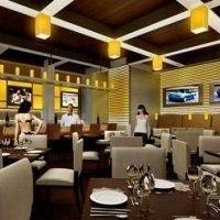 Pauschalreise Hotel USA, Florida -  Ostküste, JW Marriott Marquis Miami in Miami  ab Flughafen Amsterdam