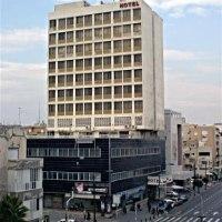 Pauschalreise Hotel Israel,     Israel - Tel Aviv,     Deborah in Tel Aviv
