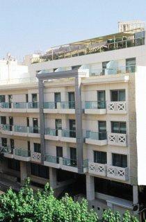 Pauschalreise Hotel Griechenland, Athen & Umgebung, Herodion in Athen  ab Flughafen Berlin-Tegel