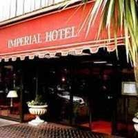 Pauschalreise Hotel Großbritannien, London & Umgebung, The Imperial Hotel in London  ab Flughafen Berlin