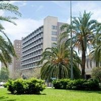 Pauschalreise Hotel Spanien, Valencia & Umgebung, Medium Valencia in Valencia  ab Flughafen Berlin