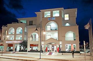 Pauschalreise Hotel Italien, Sardinien, Jazz in Olbia  ab Flughafen Abflug Ost