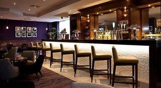 Pauschalreise Hotel Irland, Dublin & Umgebung, Jurys Inn Parnell Street in Dublin  ab Flughafen Bremen