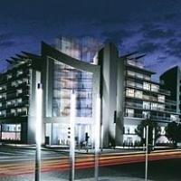 Pauschalreise Hotel Irland, Dublin & Umgebung, Maldron Hotel Tallaght in Dublin  ab Flughafen Bremen