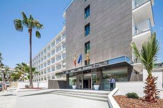 Pauschalreise Hotel Spanien, Costa Dorada, Best Los Angeles in Salou  ab Flughafen Düsseldorf