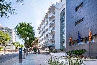 Pauschalreise Hotel Spanien, Costa Dorada, Hotel Best San Francisco in Salou  ab Flughafen Düsseldorf
