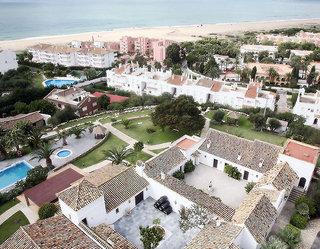 Pauschalreise Hotel Spanien, Costa de la Luz, Hotel El Cortijo de Zahara THe Senses Collection in Zahara de los Atunes  ab Flughafen