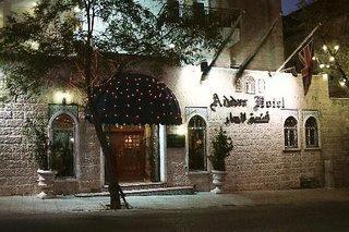 Pauschalreise Hotel Israel, Israel - Jerusalem, Addar Hotel in Jerusalem  ab Flughafen Berlin