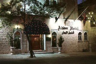 Pauschalreise Hotel Israel,     Israel - Jerusalem,     Addar Hotel in Jerusalem