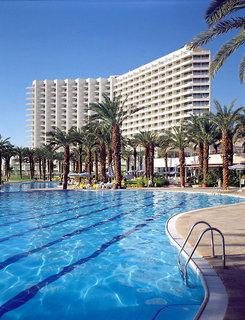 Pauschalreise Hotel Israel, Israel - Totes Meer, David Dead Sea Resort & Spa in En Bokek  ab Flughafen Berlin