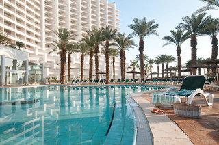 Pauschalreise Hotel Israel,     Israel - Totes Meer,     David Dead Sea Resort & Spa in En Bokek