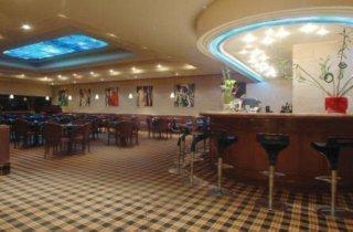 Pauschalreise Hotel Griechenland, Athen & Umgebung, President in Athen  ab Flughafen Berlin-Tegel