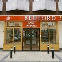 Pauschalreise Hotel Großbritannien, London & Umgebung, Bedford in London  ab Flughafen Berlin