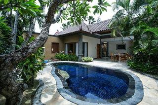 Pauschalreise Hotel Indonesien, Indonesien - Bali, Parigata Villas Resort in Sanur  ab Flughafen Bruessel
