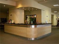 Pauschalreise Hotel Großbritannien, London & Umgebung, Lancaster Hall Hotel in London  ab Flughafen Bruessel