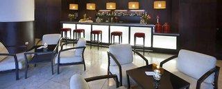 Pauschalreise Hotel Spanien, Andalusien, NH Collection Sevilla in Sevilla  ab Flughafen Bremen