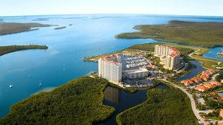Pauschalreise Hotel USA, Florida -  Ostküste, The Westin Cape Coral Resort at Marina Village in Cape Coral  ab Flughafen