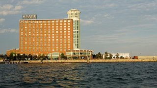 Pauschalreise Hotel USA, Massachusetts, Hyatt Regency Boston Harbor in Boston  ab Flughafen