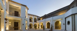 Pauschalreise Hotel Spanien, Andalusien, NH Collection Amistad Córdoba in Cordoba  ab Flughafen Bremen