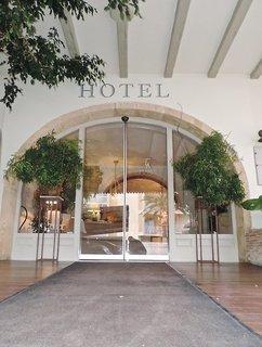 Pauschalreise Hotel Spanien, Costa Blanca, Hotel Los Angeles Denia in Denia  ab Flughafen Berlin-Tegel