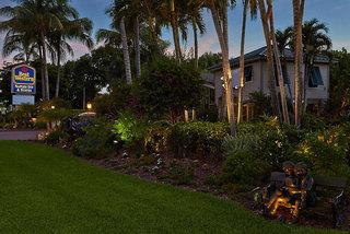 Pauschalreise Hotel USA, Florida -  Westküste, Best Western Naples Inn & Suites in Naples  ab Flughafen Düsseldorf