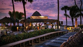 Pauschalreise Hotel USA, Florida -  Westküste, The Outrigger Beach Resort in Fort Myers  ab Flughafen