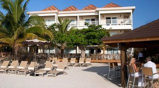 Pauschalreise Hotel Jamaika, Jamaika, Sandy Haven Resort in Negril  ab Flughafen Bruessel