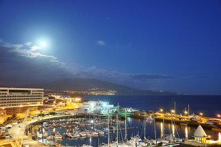 Pauschalreise Hotel Portugal, Azoren, Hotel Marina Atlântico in Ponta Delgada  ab Flughafen Berlin
