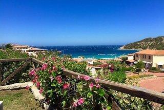 Pauschalreise Hotel Italien, Sardinien, Hotel Punta Est in Arzachena-Baia Sardinia  ab Flughafen Bruessel