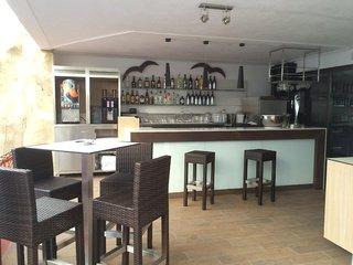 Pauschalreise Hotel Spanien, Barcelona & Umgebung, Neptuno Hotel & Apartaments in Calella de la Costa  ab Flughafen Düsseldorf