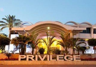 Pauschalreise Hotel Israel,     Israel - Eilat,     Leonardo Privilege Hotel Eilat in Eilat