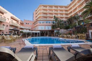 Pauschalreise Hotel Spanien, Costa Brava, Alba Seleqtta in Lloret de Mar  ab Flughafen Berlin
