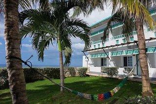 Pauschalreise Hotel Jamaika, Jamaika, Legends Beach Resort in Negril  ab Flughafen Basel
