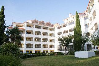 Pauschalreise Hotel Portugal, Costa do Estoril, Clube do Lago Hotel & Apartamento in Estoril  ab Flughafen Berlin