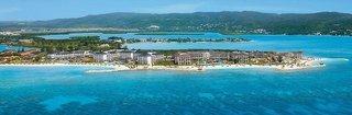 Pauschalreise Hotel Jamaika, Jamaika, Secrets St. James Montego Bay in Montego Bay  ab Flughafen Basel