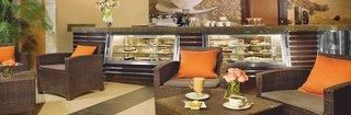 Pauschalreise Hotel Jamaika, Jamaika, Secrets Wild Orchid Montego Bay in Montego Bay  ab Flughafen Basel