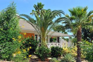 Pauschalreise Hotel Curaçao, Curacao, Chogogo Resort in Willemstad  ab Flughafen Basel