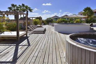 Pauschalreise Hotel Curaçao, Curacao, Chogogo Resort in Willemstad  ab Flughafen Amsterdam
