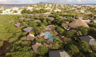 Pauschalreise Hotel Curaçao, Curacao, Morena Resort in Jan Thiel Beach  ab Flughafen Basel