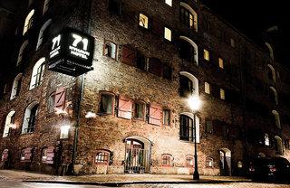 Pauschalreise Hotel Dänemark, Kopenhagen & Umgebung, Nyhavn 71 in Kopenhagen  ab Flughafen
