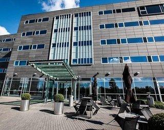 Pauschalreise Hotel Dänemark, Kopenhagen & Umgebung, Scandic Sluseholmen in Kopenhagen  ab Flughafen