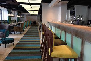 Pauschalreise Hotel Dänemark, Kopenhagen & Umgebung, Absalon Hotel in Kopenhagen  ab Flughafen