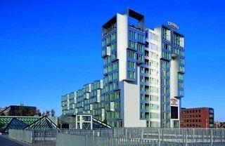 Pauschalreise Hotel Dänemark, Kopenhagen & Umgebung, Tivoli in Kopenhagen  ab Flughafen
