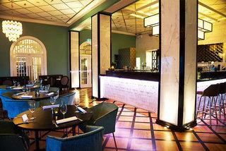 Pauschalreise Hotel Island, Island, Hotel Borg in Reykjavik  ab Flughafen Berlin-Tegel