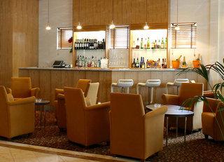 Pauschalreise Hotel Island, Island, Hotel Island in Reykjavik  ab Flughafen Berlin-Tegel