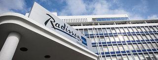 Pauschalreise Hotel Island, Island, Radisson Blu Saga in Reykjavik  ab Flughafen Berlin-Tegel