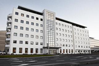 Pauschalreise Hotel Island, Island, Cabin in Reykjavik  ab Flughafen Berlin-Tegel