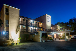 Pauschalreise Hotel Barbados, Barbados, South Gap Hotel in Christ Church  ab Flughafen Basel
