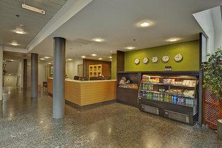 Pauschalreise Hotel Island, Island, Reykjavik Centrum in Reykjavik  ab Flughafen Berlin