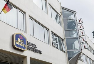 Pauschalreise Hotel Island, Island, Fosshotel Raudara in Reykjavik  ab Flughafen Düsseldorf